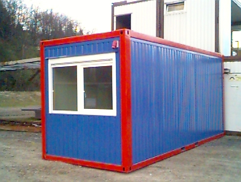 bernhard pilz gmbh container vermietung verkauf reparatur buerocontainer. Black Bedroom Furniture Sets. Home Design Ideas