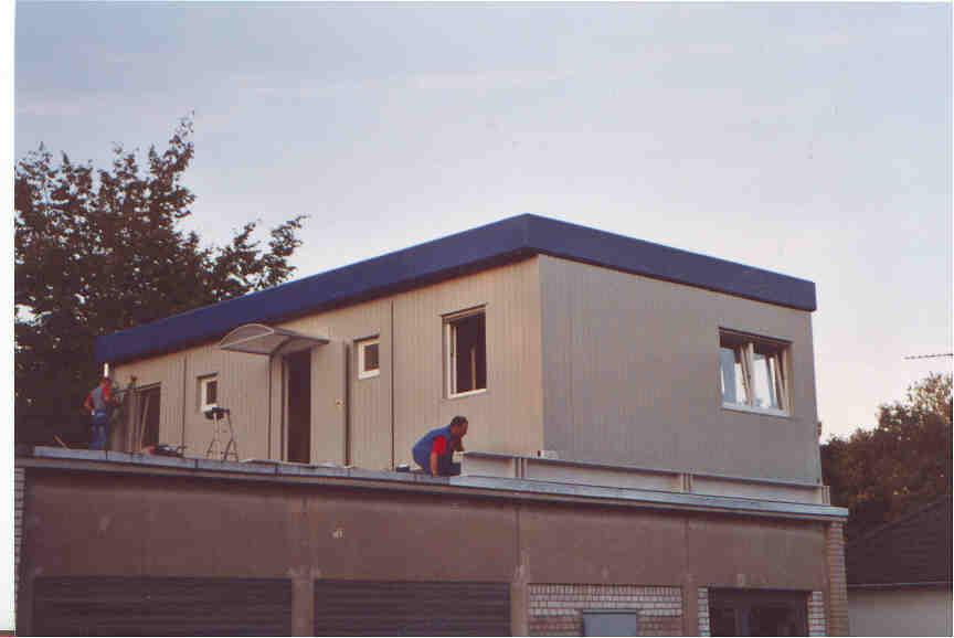 bernhard pilz gmbh container vermietung verkauf reparatur b rocontainer. Black Bedroom Furniture Sets. Home Design Ideas