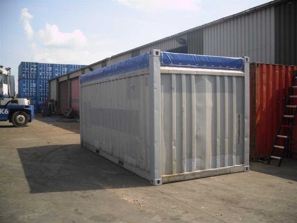 bernhard pilz gmbh container vermietung verkauf reparatur open top. Black Bedroom Furniture Sets. Home Design Ideas